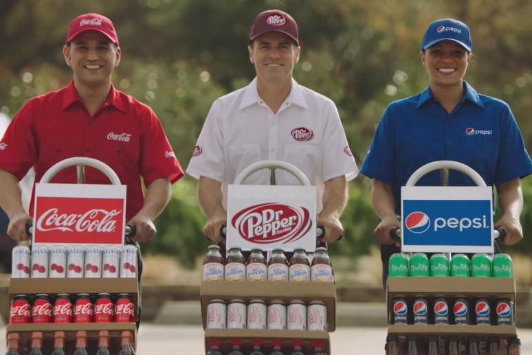 American Beverage Association - Representing US Beverage Companies